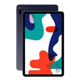 Huawei Matepad R 10.4 inch