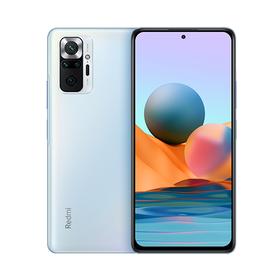 Xiaomi Redmi Note 10 Pro (R