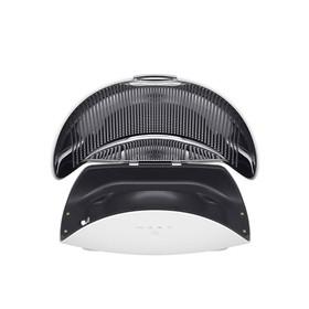 LG PuriCare Wearable Air Pu