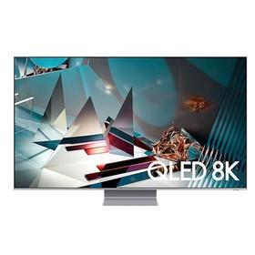 Samsung QLED 8K Smart TV 82