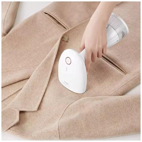 XIAOMI LOFANS GT-303HW - Household Garment Iron Steamer - 1500W