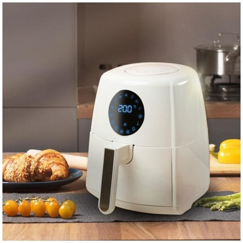 XIAOMI OneMoon OA5 Air Fryer 3.5L - Non Oil Frying Machine 1500W