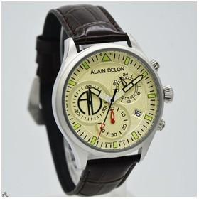 ALAIN DELON AD418-1322C