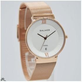 Balmer B.6001LR White