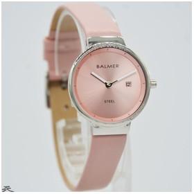 Balmer B.6002L Pink