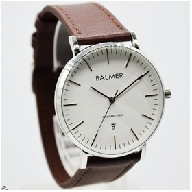 Balmer B.7913MS