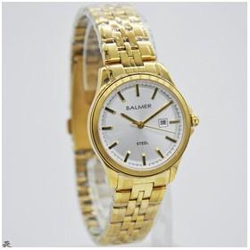 Balmer B.7922LK Gold