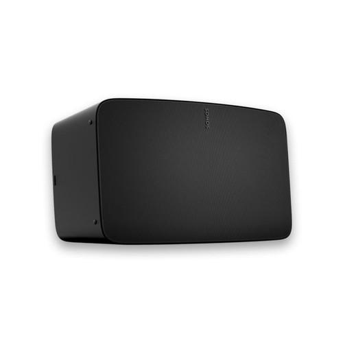 Sonos Five Wireless Speaker HiFi System
