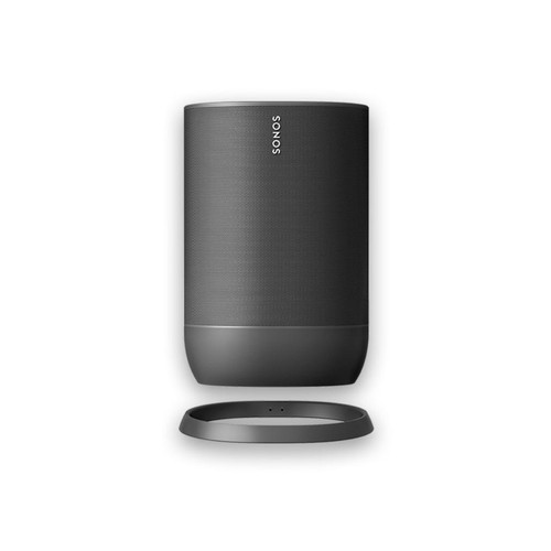 Sonos Move Audio Speaker Home Theater Wireless Bluetooth Portable