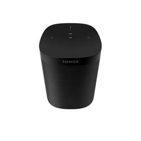 Sonos One (Gen 2) Wireless