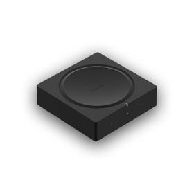 Sonos AMP Wireless Amplifie