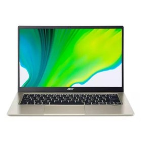 ACER SWIFT 1 FRESH SF114-34