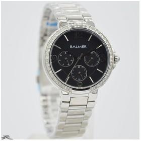Balmer B.7943L Black