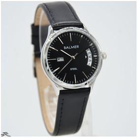 Balmer B.7944L Black