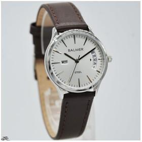 Balmer B.7944L White