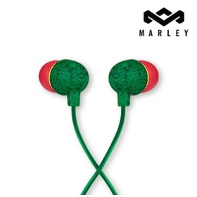 Earphone Original Marley Li