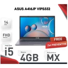 ASUS A416JP - VIPS552 | 14