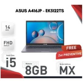 ASUS A416JP - EK5122TS | 14