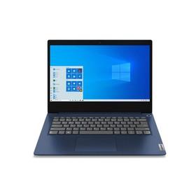 Lenovo IdeaPad Slim 3i 14IT