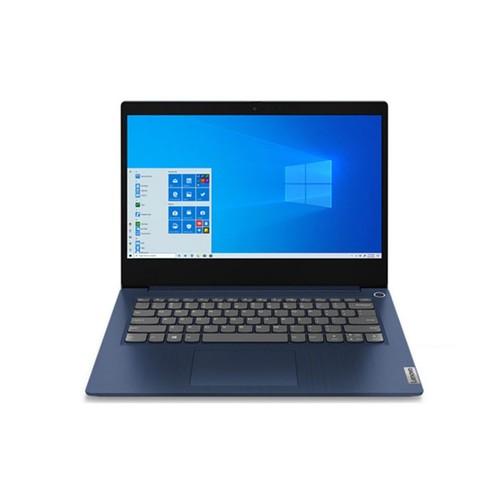Lenovo IdeaPad Slim 3i 14ITL6-82H700GRID i7-1165G7 Abyss Blue