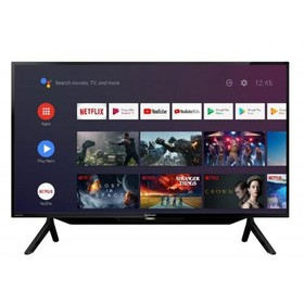 Sharp Android Full HD TV 42