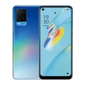 OPPO A54 6/128GB – Blue