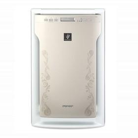 Sharp Air Purifier FU-A80Y-