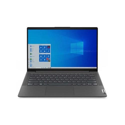 Lenovo IdeaPad Slim 5i 14ITL05-82FE00S4ID i7-1165G7 Graphite Grey