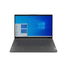 Lenovo IdeaPad Slim 5i 14IT
