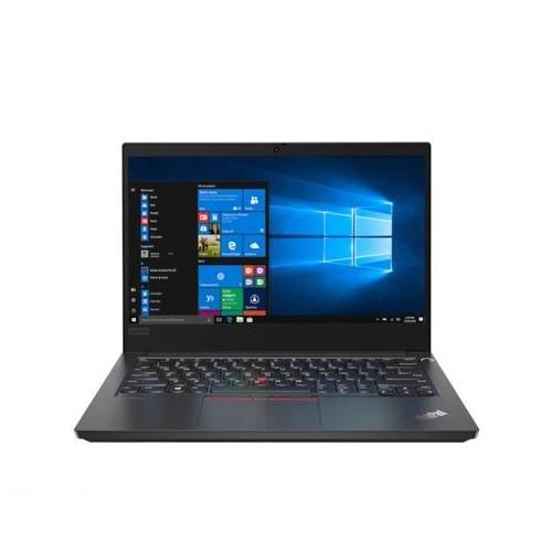 Lenovo ThinkPad E14-HID G2 i7-1165G7 Black