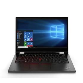 Lenovo ThinkPad L13 Yoga-JI