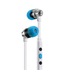 Logitech G333 Earphone Gami