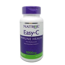 Natrol Easy C - 1000 Mg