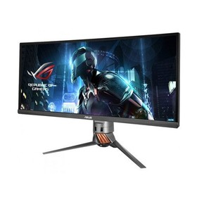 ASUS ROG Swift Curved Ultra