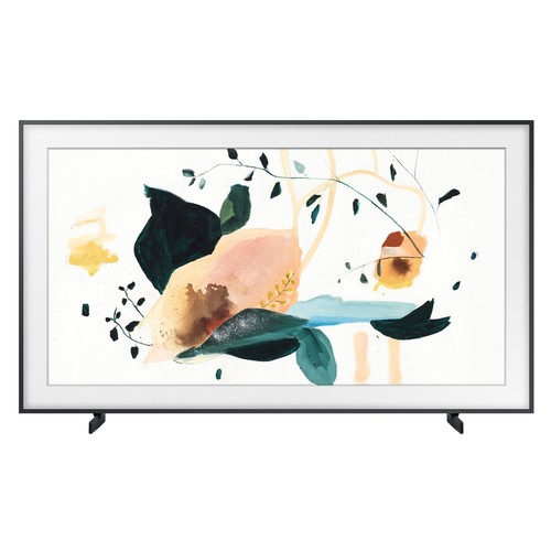 Samsung The Frame 2020 55 Inch Art Mode QLED 4K HDR Smart TV QA55LS03TAKXXD