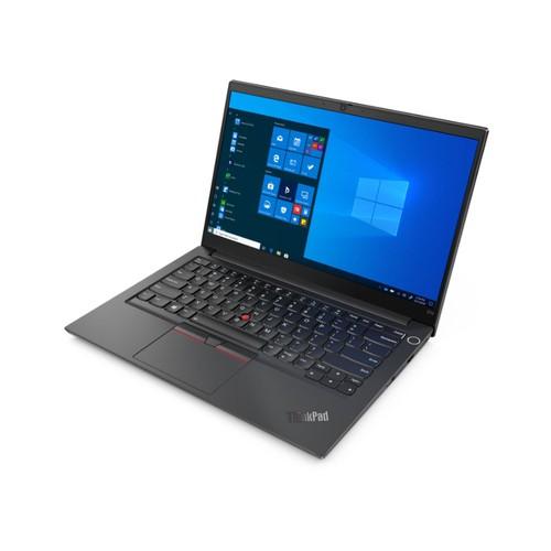 Lenovo ThinkPad E14-GID G2 i5-1135G7 Black