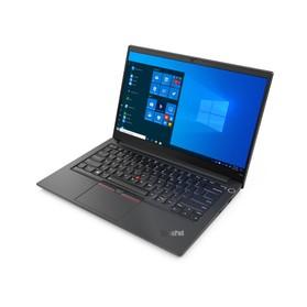 Lenovo ThinkPad E14-GID G2