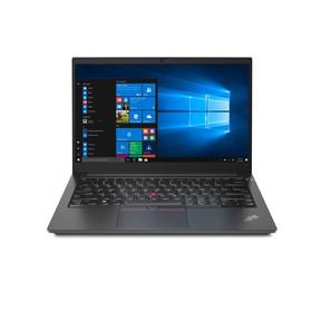 Lenovo ThinkPad L13-WID G2