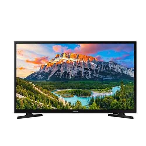 Samsung Full HD Flat TV 43inch  - UA43N5001AKPXD