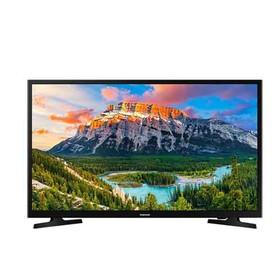 Samsung Full HD Flat TV 43i