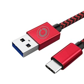Ultimate Data Cable Tube US