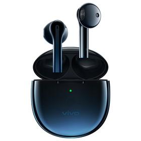 Vivo TWS Neo Bluetooth Earp