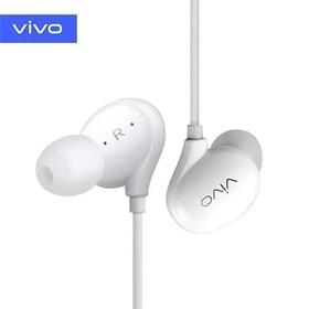 Vivo Earphone XE710 - White