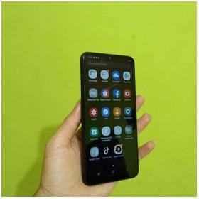 Samsung A10 2/32 - Like new