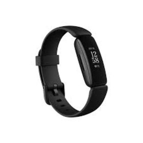 Samrtwatch Fitbit Inspire