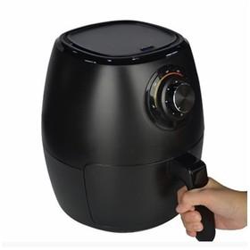Mistral - Air Fryer 3.3 Lit