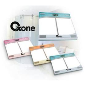Oxone - Timbangan Badan Dig