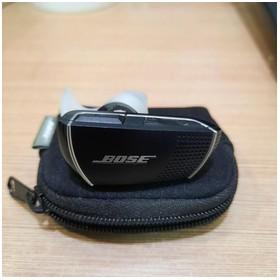 Bose Bluetooth Headset Seri