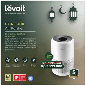 Levoit Core 300 Air Purifie