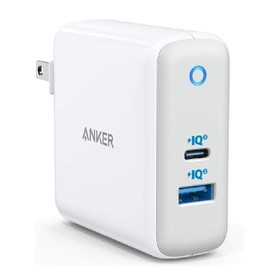 ANKER A2322 - PowerPort Plu